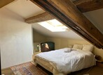 Vente Appartement 6 pièces 149m² Grenoble (38000) - Photo 10