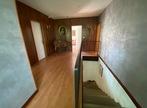 Location Maison 7 pièces 280m² Pfastatt (68120) - Photo 12