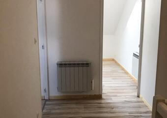 Location Maison 4 pièces 90m² Tergnier (02700)