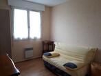 Vente Appartement 4 pièces 80m² Toulouse (31100) - Photo 6