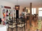 Vente Maison 3 pièces 90m² SAMATAN-LOMBEZ - Photo 2