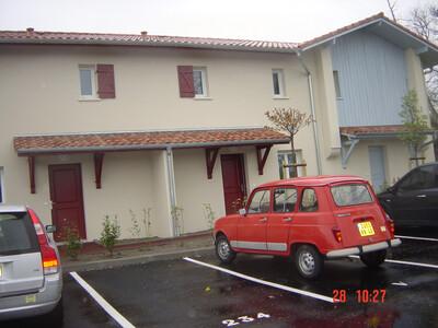 Vente Maison 3 pièces 56m² Angresse (40150) - Photo 4