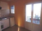 Location Appartement 2 pièces 37m² Bellerive-sur-Allier (03700) - Photo 9