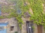 Vente Maison 8 pièces 200m² Lauris (84360) - Photo 2