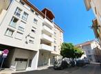 Vente Appartement 4 pièces 85m² Voiron (38500) - Photo 21