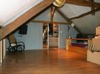 Vente Maison 5 pièces 150m² Malville (44260) - Photo 6