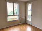 Location Appartement 2 pièces 53m² Brive-la-Gaillarde (19100) - Photo 6