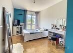 Vente Appartement 5 pièces 119m² Grenoble (38000) - Photo 9