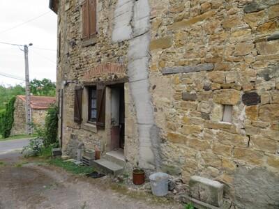Vente Maison 5 pièces Billom (63160) - Photo 33