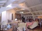 Vente Maison 11 pièces 330m² Thonon-les-Bains (74200) - Photo 37