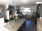 Vente Maison 127m² Merville (59660) - Photo 5