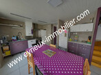 Sale House 5 rooms 80m² La Voulte-sur-Rhône (07800) - Photo 1