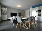 Vente Appartement 3 pièces 72m² Meylan (38240) - Photo 5