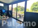 Vente Maison 9 pièces 175m² Hénin-Beaumont (62110) - Photo 3