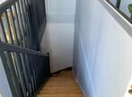 Vente Appartement 4 pièces 93m² Grenoble (38000) - Photo 10
