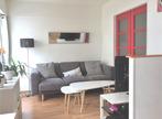 Location Appartement 2 pièces 39m² Amiens (80000) - Photo 2