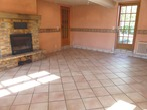 Vente Maison 3 pièces 74m² Bellerive-sur-Allier (03700) - Photo 1