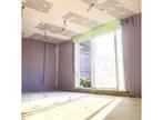 Vente Appartement 5 pièces 136m² Servigny-lès-Sainte-Barbe (57640) - Photo 6