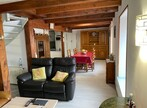 Sale Various 6 rooms 280m² FOUGEROLLES LE CHATEAU - Photo 1