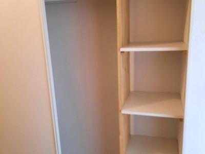 Location Appartement 2 pièces 50m² Dax (40100) - Photo 4