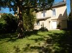 Vente Maison 5 pièces 116m² Parthenay (79200) - Photo 1