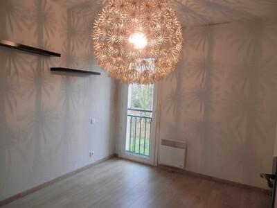 Vente Appartement 3 pièces 54m² Dax (40100) - Photo 4