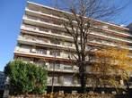 Sale Apartment 3 rooms 95m² Grenoble (38000) - Photo 1
