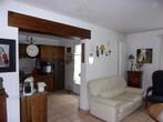 Sale House 7 rooms 158m² Aubenas (07200) - Photo 5