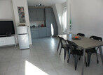 Vente Appartement 3 pièces 65m² Mulhouse (68100) - Photo 5