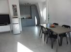 Vente Appartement 3 pièces 65m² Mulhouse (68100) - Photo 5