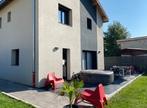 Vente Maison 6 pièces 140m² Charavines (38850) - Photo 8