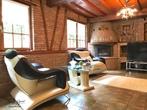 Sale House 12 rooms 167m² Hesdin (62140) - Photo 4
