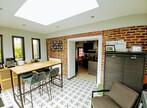 Vente Maison 6 pièces 118m² Fresnicourt-le-Dolmen (62150) - Photo 7