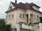 Vente Maison 5 pièces 145m² Vichy (03200) - Photo 28