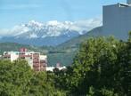 Vente Appartement 4 pièces 79m² Grenoble (38100) - Photo 5