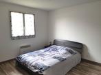 Vente Maison 4 pièces 90m² Les Abrets (38490) - Photo 4