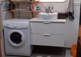 Vente Appartement 3 pièces 80m² Soultz-Haut-Rhin (68360)