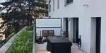 Vente Appartement 4 pièces 72m² Grenoble (38000) - Photo 7