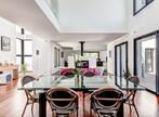Vente Maison 6 pièces 255m² Vieille-Toulouse (31320) - Photo 4