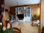 Vente Appartement 2 pièces 59m² Vesoul - Photo 5