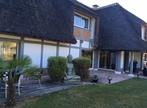 Vente Maison 5 pièces 250m² Montivilliers (76290) - Photo 12