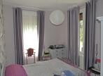Vente Maison 4 pièces 82m² Liez (02700) - Photo 2