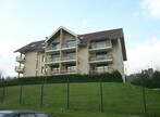 Location Appartement 1 pièce 30m² Rumilly (74150) - Photo 1