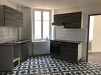 Location Appartement 3 pièces 75m² Lure (70200) - Photo 5