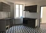 Location Appartement 3 pièces 75m² Lure (70200) - Photo 6