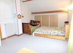 Sale House 6 rooms 138m² Villiers-au-Bouin (37330) - Photo 7