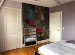 Renting Apartment 2 rooms 98m² Grenoble (38000) - Photo 7