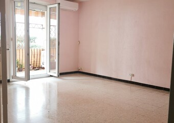Location Appartement 92m² Istres (13800) - photo