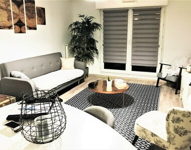 Sale Apartment 2 rooms 45m² Rambouillet (78120) - photo
