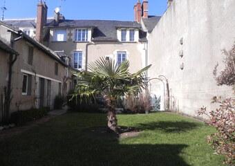 Vente Maison 6 pièces 230m² Briare (45250) - photo